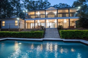 Property Styling Eaton Hills