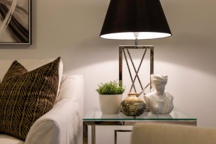 Property Styling McDowell