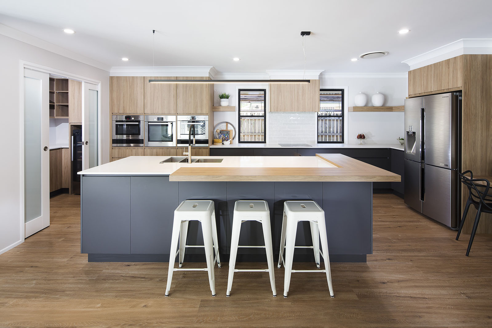 Property Styling North Brisbane | Jitta Jack Property Styling