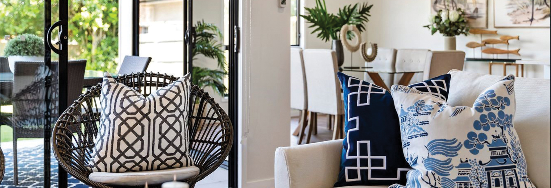 Property Styling North Brisbane