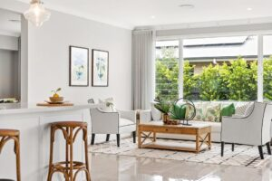 Property Styling North Brisbane