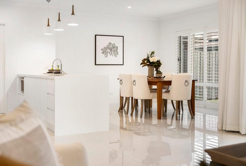 Property Styling Newport