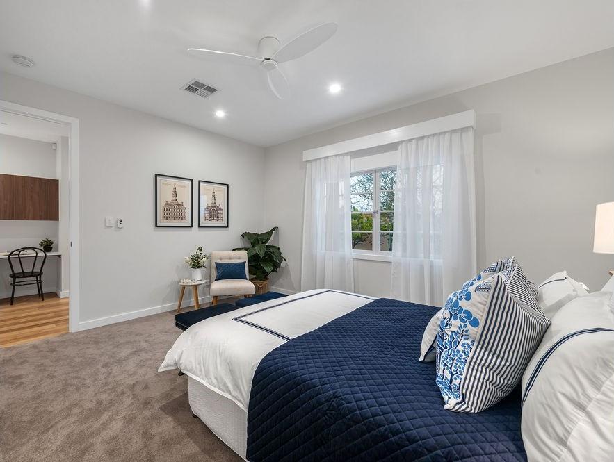 Property Styling Northgate