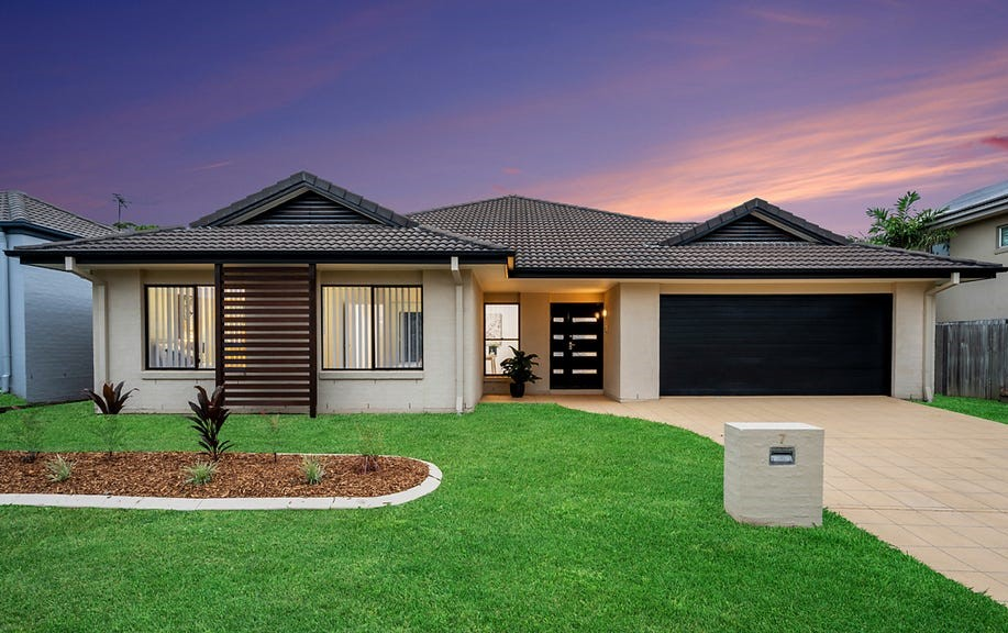 Property Styling North Lakes