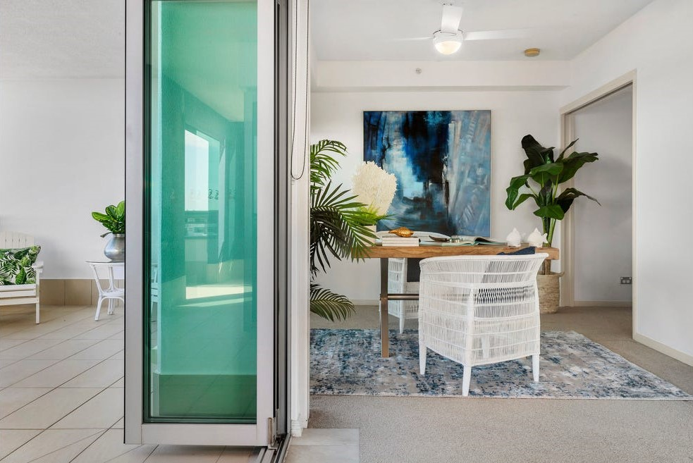 Property Styling Redcliffe and Property Styling Brisbane