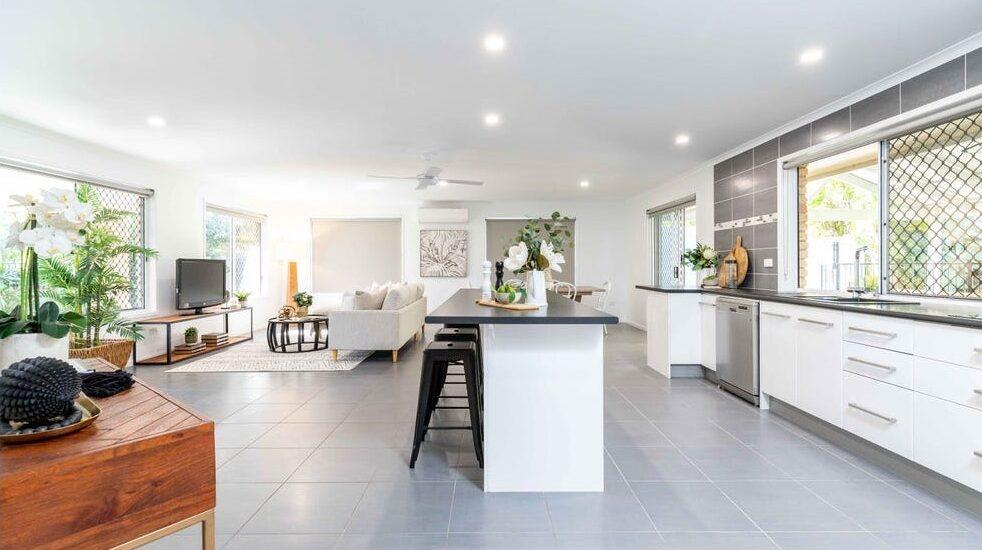Property Styling Albany Creek and Property Styling Brisbane